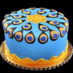 Fondant-Fountain-Fondant-Cake-