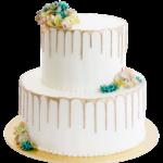Fondant-Fountain-Wedding-Cake-01