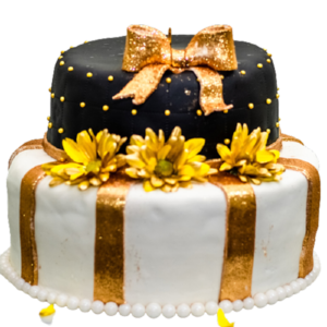 Fondant-Fountain-Wedding-Cake-06