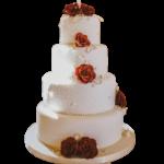 Fondant-Fountain-Wedding-Cake-08-