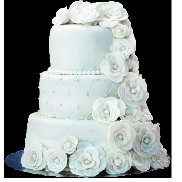 Fondant-Fountain-Wedding-Cake-09-
