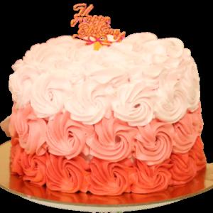 Fondant-Fountain-Wedding-Cake-10