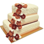 Fondant-Fountain-Wedding-Cake-12-